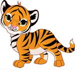 Cute-Baby-Tiger-Tilting-His-Head1.jpg
