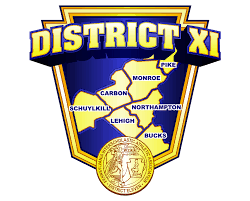 Advanced PIAA District XI Quarterfinal Round Basketball Tickets