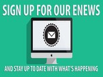 Community e-News Portal Sign Up